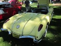 1958-chevy-corvette