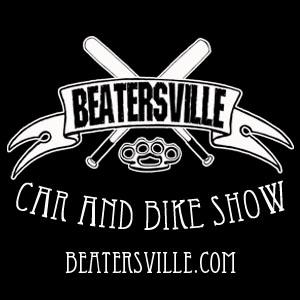 Beatersville Car and Bike Show 2022 @ Kentucky