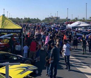 Elite Tuner Arizona @ Peoria Sports Complex | Peoria | Arizona | United States