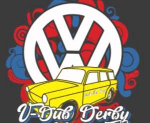 V-Dub Derby @ St Joseph Children Home | Louisville | Kentucky | United States