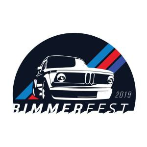 BimmerFest West @ Auto Club Speedway | Fontana | California | United States
