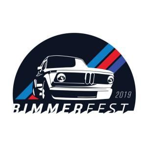 BimmerFest West @ Auto Club Speedway | Fontana | California | United States