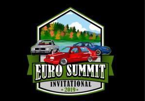 Euro Summit Invitational 2019 @ Rip Van Winkle Lake   Tannersville   New York   United States