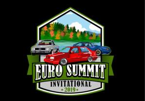 Euro Summit Invitational 2019 @ Rip Van Winkle Lake | Tannersville | New York | United States