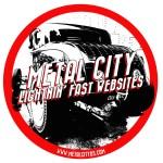 Metal City Digital Strategies