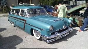 Gearhead Invasion @ Cuba, Missouri | Cuba | Missouri | United States