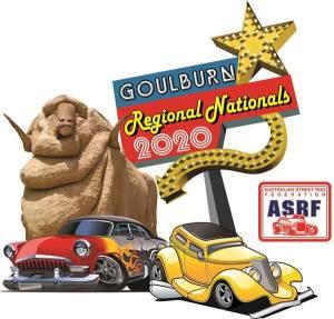 ASRF Regional Nationals Goulburn 2020 @ Goulburn, New South Wales | Goulburn | New South Wales | Australia