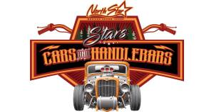 Stars, Cars and Handlebars, Car Show @ Bowler, Wisconsin | Bowler | Wisconsin | United States