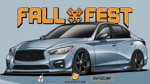 Fall Fest @ Fort Myers, Florida | Fort Myers | Florida | United States