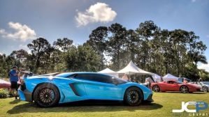 Naples Motorfest @ Mercato | Naples | Florida | United States