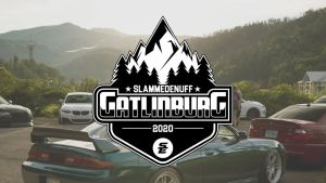 Slammedenuff Gatlinburg Car Show @ Sevierville Convention Center | Sevierville | Tennessee | United States