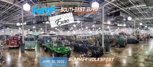 Summer Volksfest #7 @ Jacksonville Fairgrounds | Jacksonville | Florida | United States