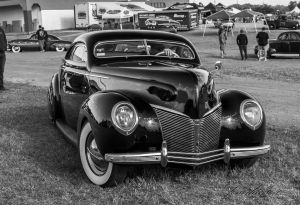 The 19th Annual Lonestar Rod & Kustom Round Up @ Travis County Expo Center | Austin | Texas | United States