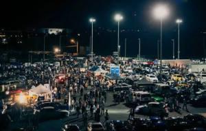 Westside JDM presents Universal Automotive @ Gloria Pyke Netball Complex   Dandenong   Victoria   Australia