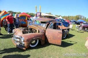 The Rodder's Journal Vintage Speed & Custom Car Revival
