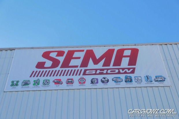 SEMA.470