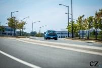Custom 2012 Mitsubishi Exo X - CarShowz.com (Owner Wayne Soegiarto)