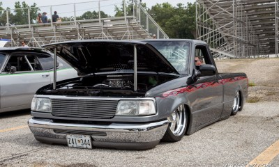 JPC Track Day and Car Show