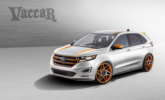All-New 2015 Edge showcases Ford's best technology, more driver-assist features, improved performance and outstanding craftsmanship. ,All-New 2015 Edge showcases Ford's best technology, more driver-assist features, improved performance and outstanding craftsmanship.