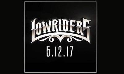 lowrider movie
