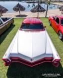 Car Shows - 1968 Coupe de Ville
