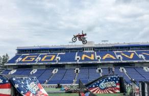 Nitro-Circus-Live-3765