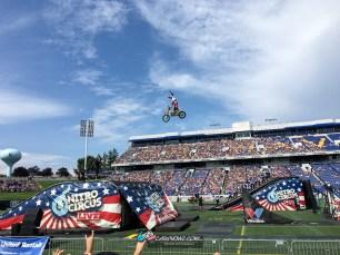Nitro-Circus-Live-3875