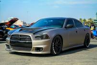 CARiD-Charger