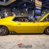 SEMA 2017 Photos - Ring Brothers 72 AMX