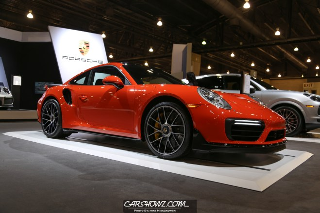 2018 Philly Auto Show (131 of 256)