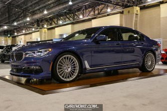 2018 Philly Auto Show (197 of 256)