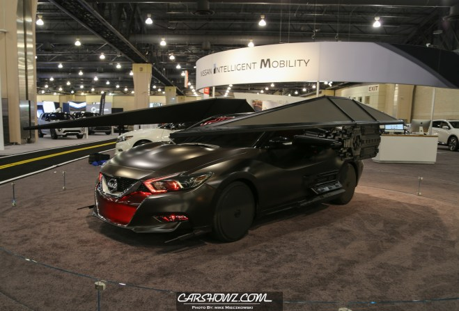2018 Philly Auto Show (208 of 256)