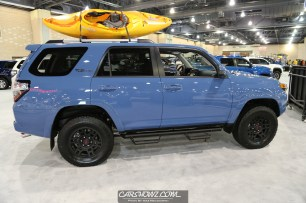 2018 Philly Auto Show (227 of 256)