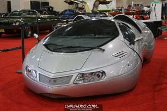 2018 Philly Auto Show (71 of 256)