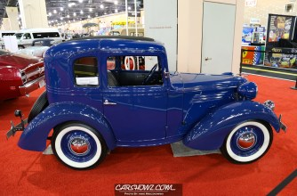 2018 Philly Auto Show (80 of 256)