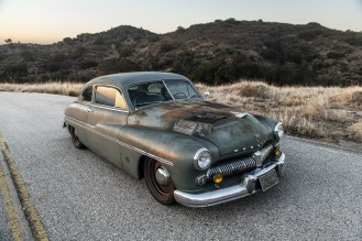 09-icon-49-mercury-coupe-ev