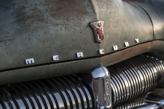 10-icon-49-mercury-coupe-ev