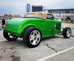 1932_Ford_Roadster.18