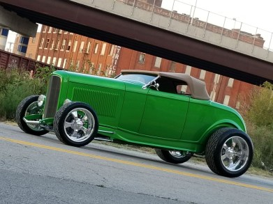 1932_Ford_Roadster.27