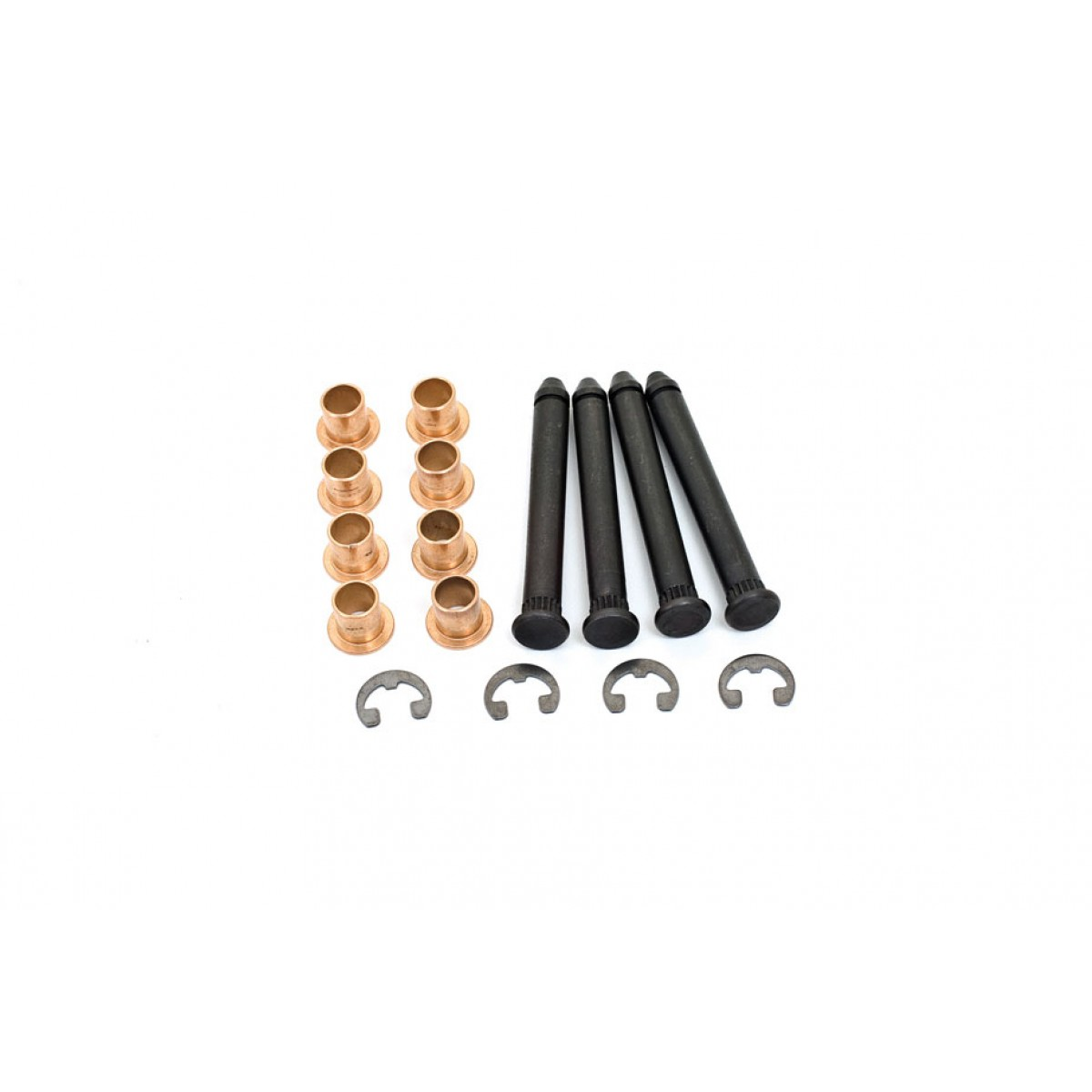 Repair Kit 1965-1966-1967-1968-1969 Impala Door Hinge