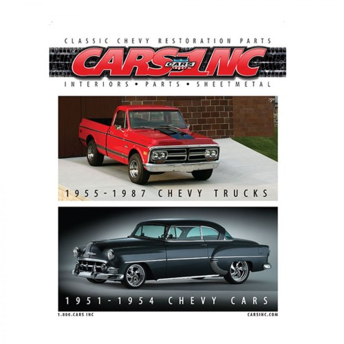 small resolution of out of stock temporarily 1952 1954 chevrolet and 1955 1987 chevy truck parts