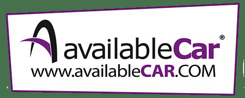 available-car