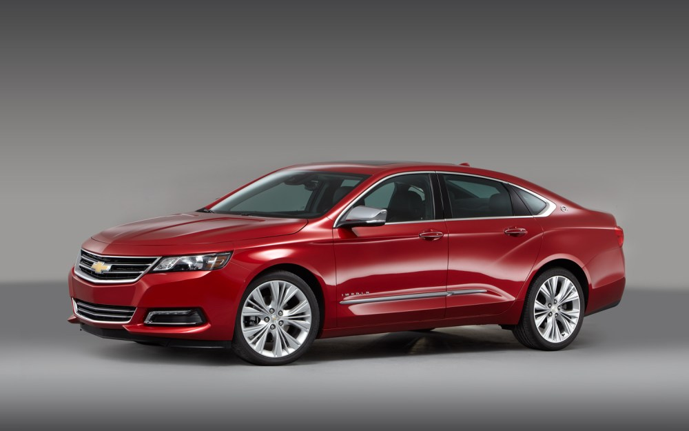 medium resolution of chevrolet impala for sale in temple hills md
