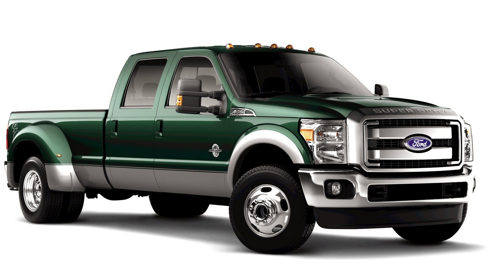 hight resolution of 2011 ford f 350 super duty