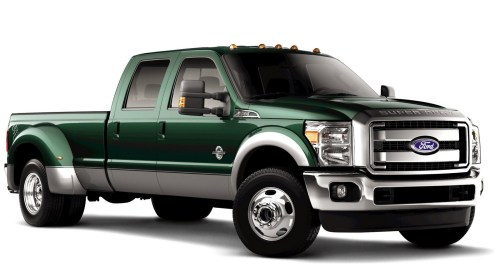 small resolution of 2011 ford f 350 super duty