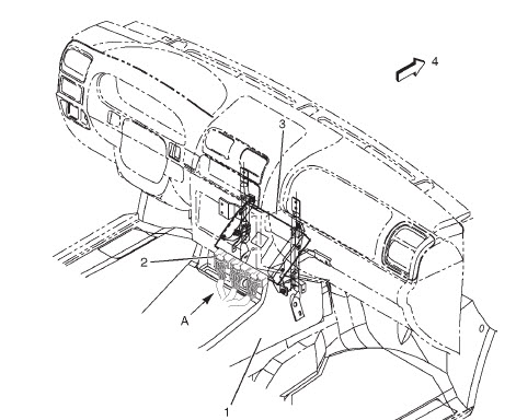2007 Honda Odyssey Engine Diagram, 2007, Free Engine Image