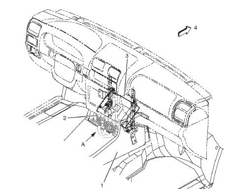 2007 Honda Odyssey Engine Diagram, 2007, Free Engine Image
