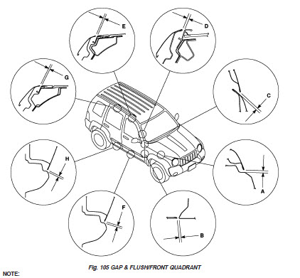 Nascar Engine Parts Car Repair Manuals And Wiring Diagrams