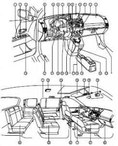 2007 Mazda 5 Owners User Manual Consumer Guide