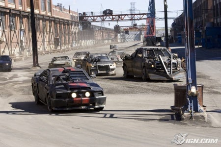 https://i0.wp.com/carsmedia.ign.com/cars/image/article/879/879375/death-race-20080604053755271-000.jpg